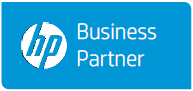 hp business partner in uae