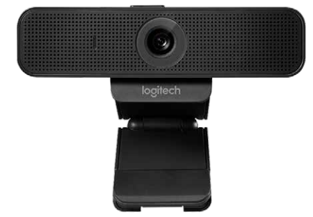 logitech-webcam-landing