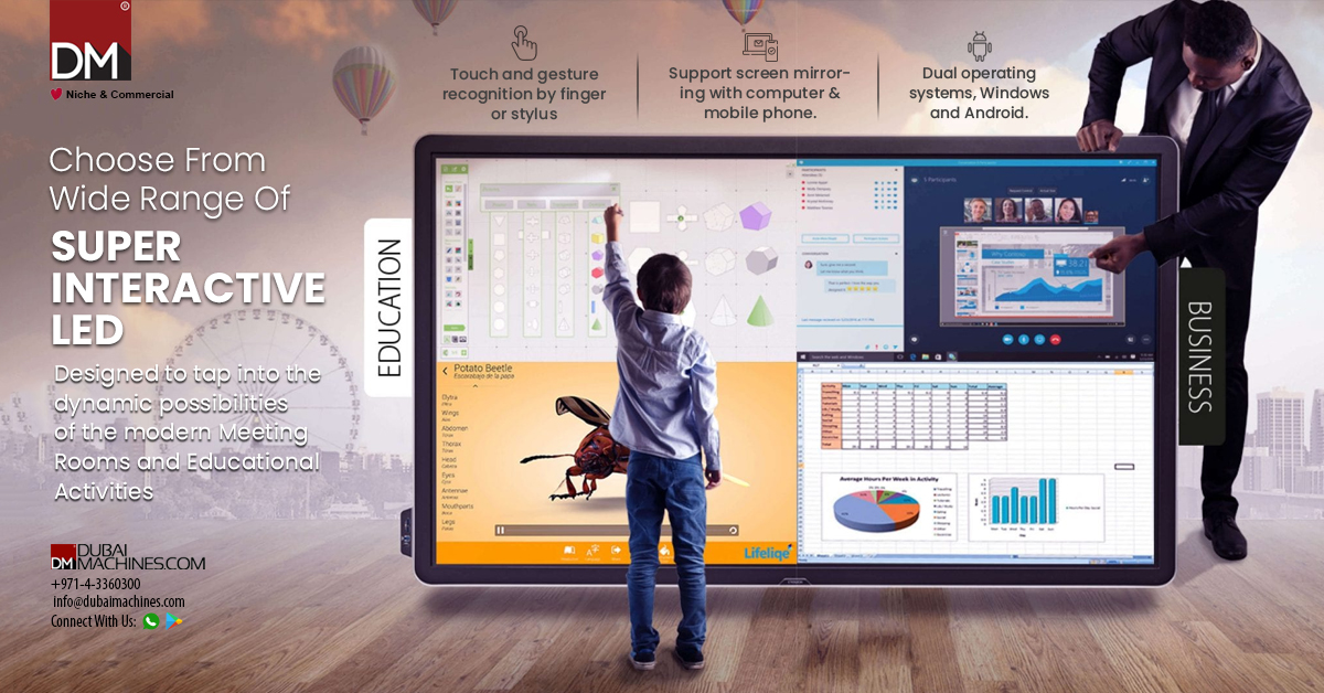 interactive-led-interactive-panel-interactive-touch-display-where-to-buy-interactive-led-touch-panel-touch-screen-multi-touch-interactive-touch-panel