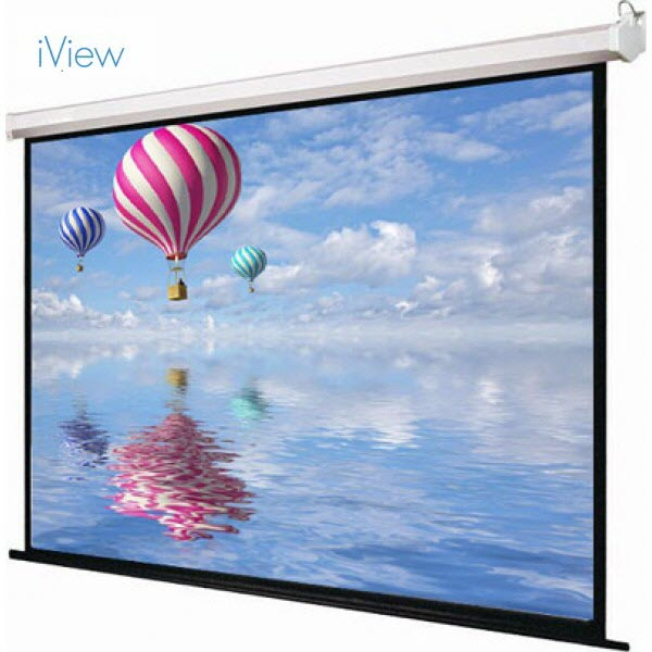 iview-manual-wall-ceiling-screen-landing