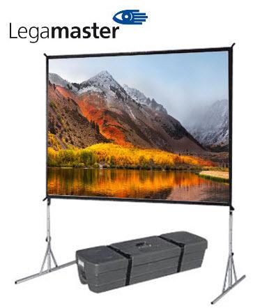 legamaster-fast-fold-projector-screen-landing
