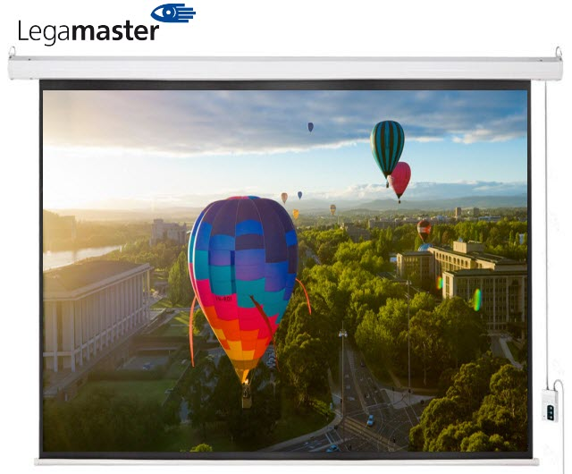 legamaster-projector-screen-landing