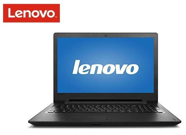 lenovo-laptops-notebooks-landing