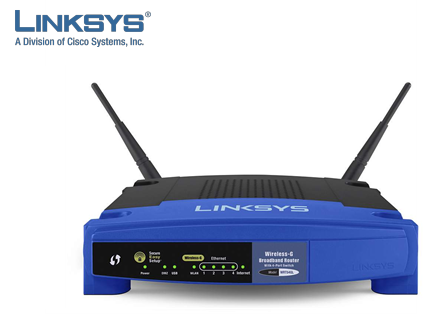 linksys-wireless-router-unit-1
