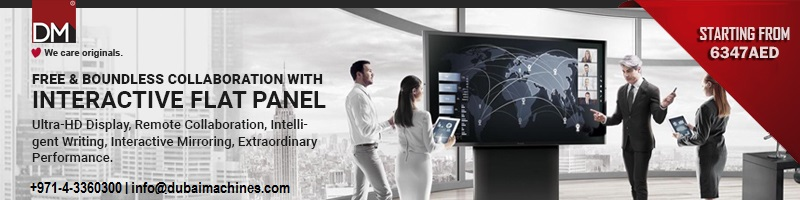 maxhub-interactive-led-touch-panel-meeting-room-conference-room-interactive-display