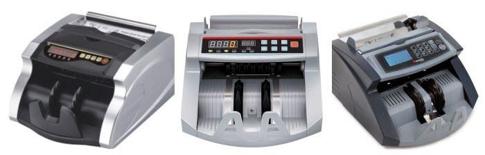 money-handling-machines-1
