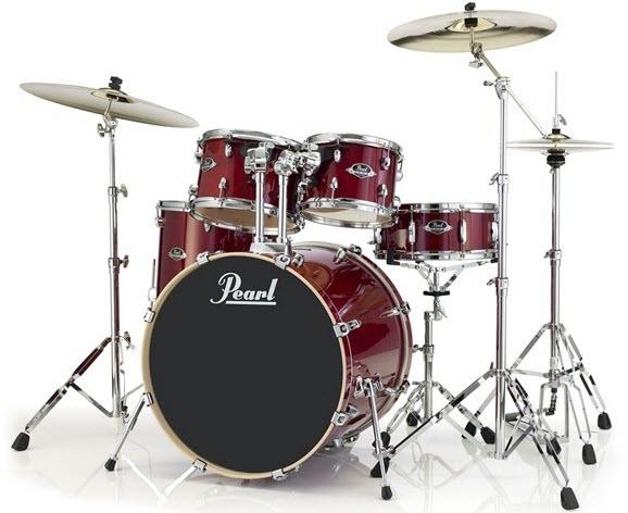 acoustic-drums-landing