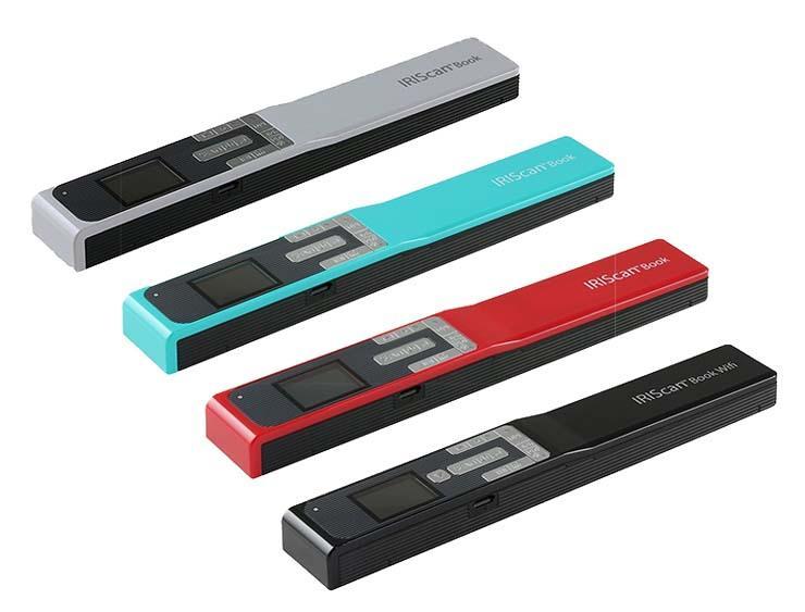 portable-scanner-iris-1