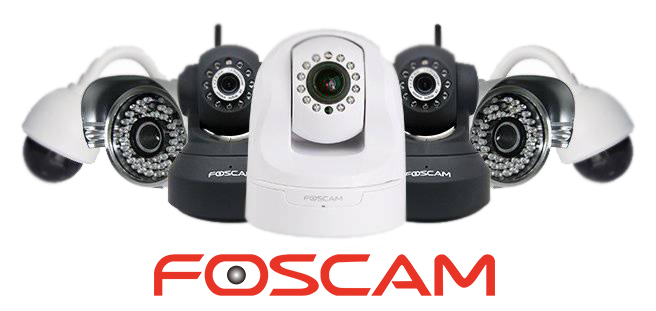 image1-foscam