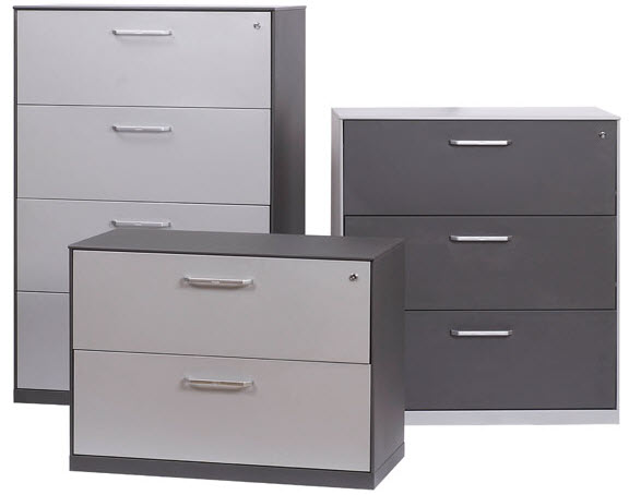cabinets-tables-tables-1