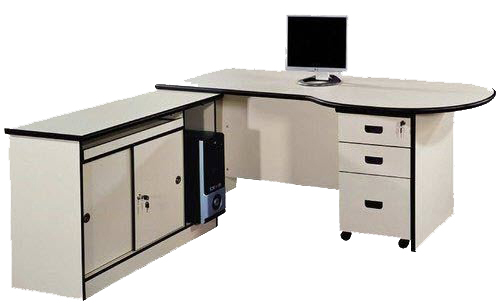 workstations-tables-tables-1