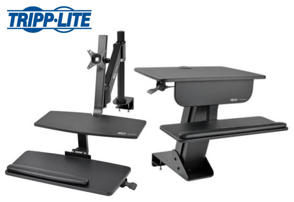 workwise-workstations-tables-tables-1