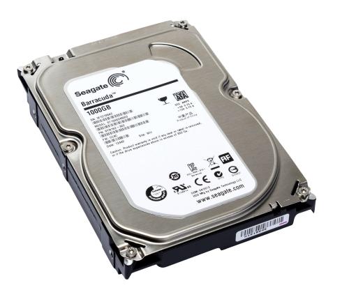desktop-drive-image-dubaimachines-com-1