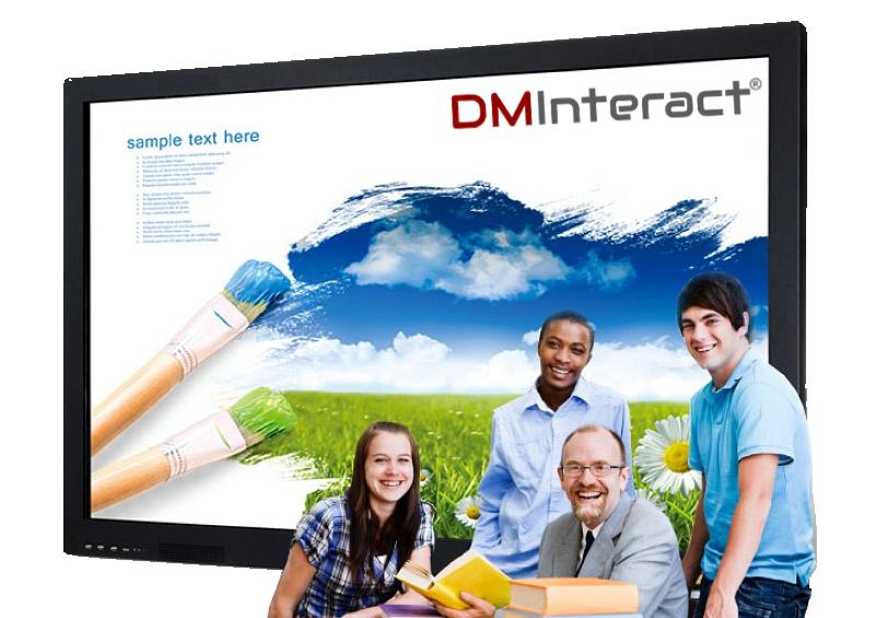 DM-IL65