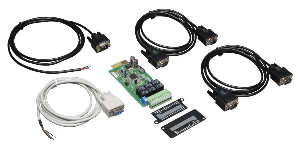hardware-management-image-1