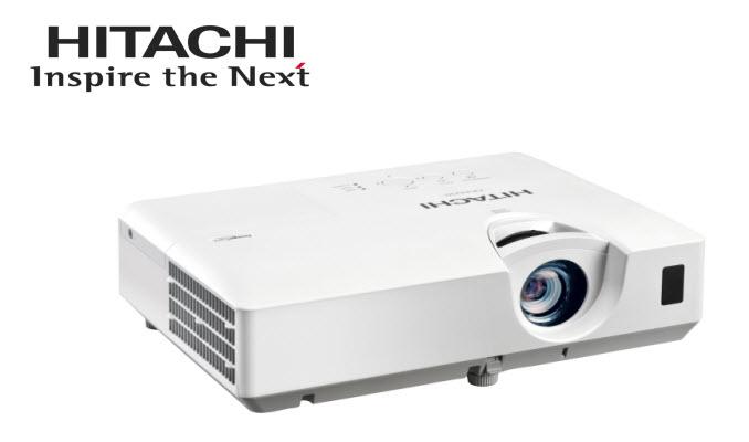 hitachi-projector-image-1