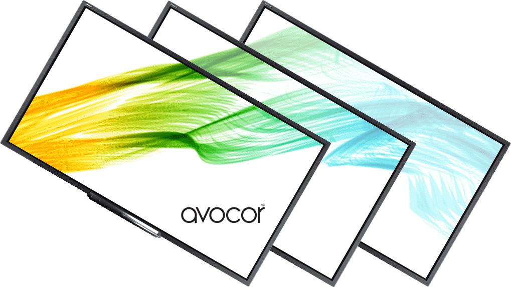 avocor-logo-image-1