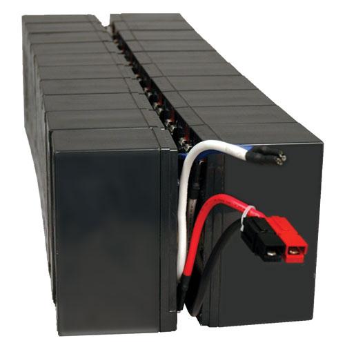 internal-battery-1