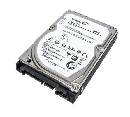 laptop-drive-image-dubaimachines-com-1
