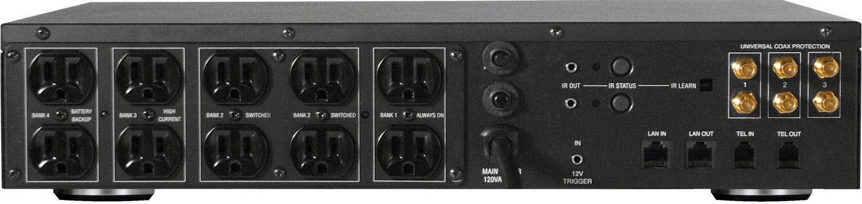 power-conditioner-unit-1