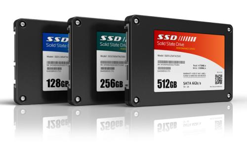 ssd-drive-image-dubaimachines-com-1