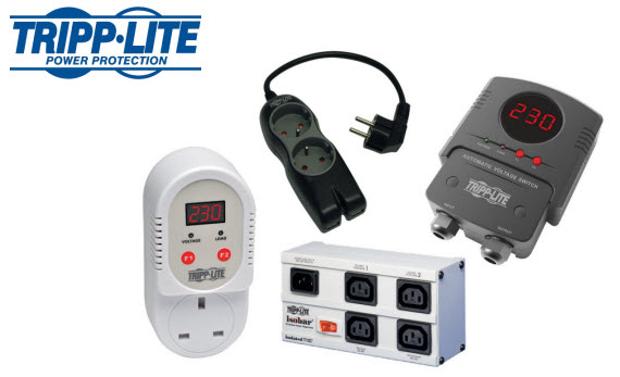 tripplite-surge-protector-1