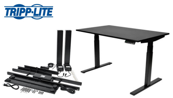 workwise-tables-1