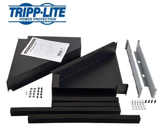 tripplite-rack-accessories-landing