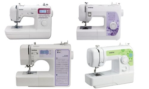 sewing-machines-dubaimachines-com-landing
