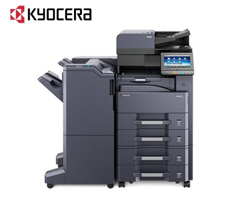 kyocera-heavy-duty-printer-landing