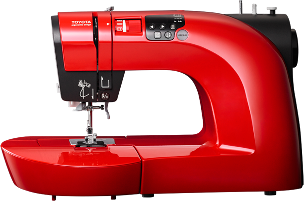 toyota-sewing-machines-dubaimachines-com-landing