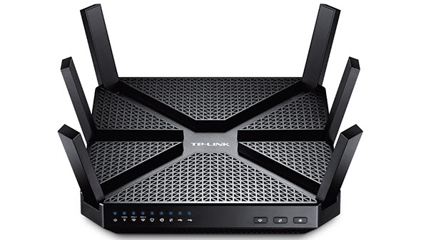triband-wireless-router-unit-1