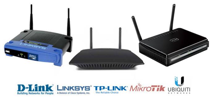 access-point-router-unit-1