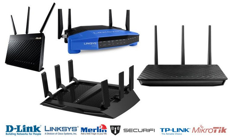 wireless-router-unit-1
